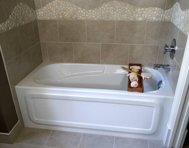 corner tub shower corner bathtub small bathroom bathroom designs with corner tubs corner bathtub bathroom designs