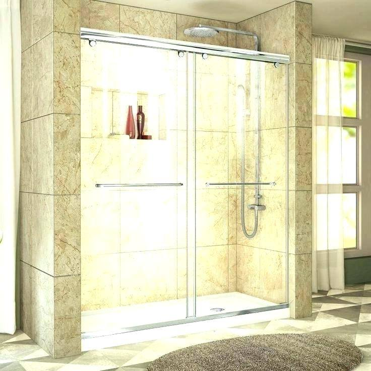 best corner shower kit - #bathroomdesign #BathroomDecor