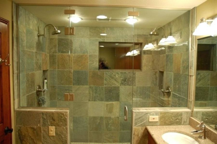 tiny shower ideas small shower enclosures the best shower enclosures for small bathrooms shower cubicles for