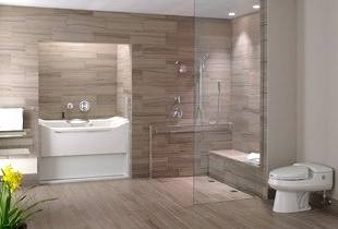 Disabled bathroom ideas, Disabled bathroom ideas