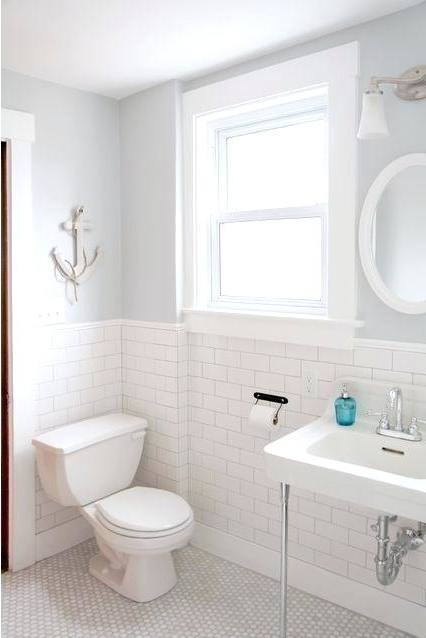 gray and white bathroom tile ideas cool black and white bathroom design ideas white bathroom ideas
