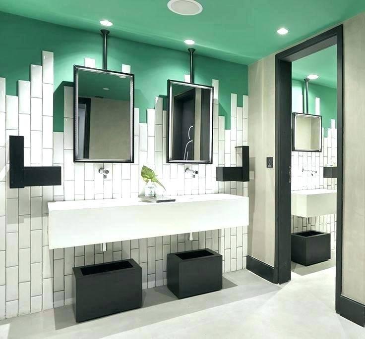 gray and tan bathroom bathroom bathroom set ideas