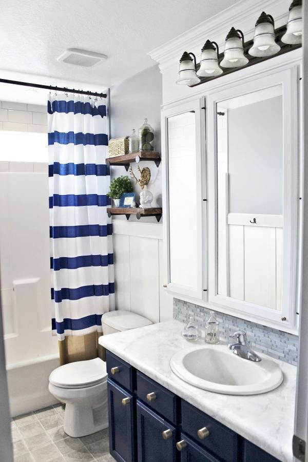 Mobile Home Bathroom Remodel Guide On With Ideas Remodeling Mobile Home Bathroom Remodel Best Bathrooms Ideas On Pinterest This Old House Small Bathroom