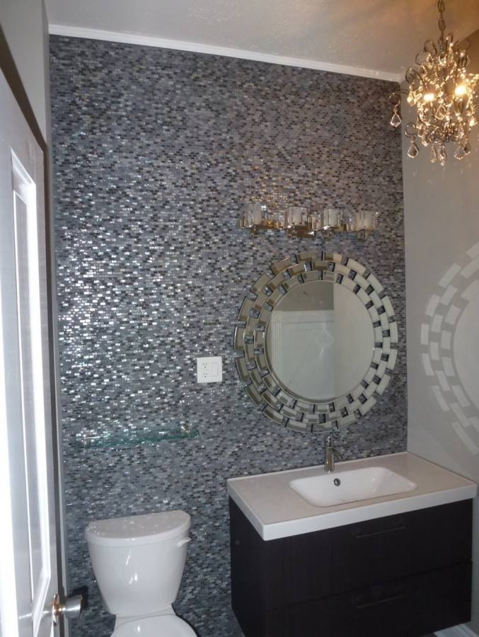 ctm bathroom designs stone glass ctm bathroom pictures