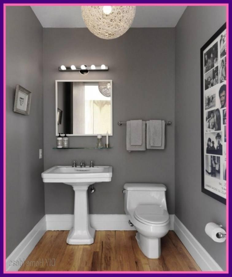 orange bathroom ideas orange bathroom decor bright colored bathroom decor best orange bathroom decor ideas on