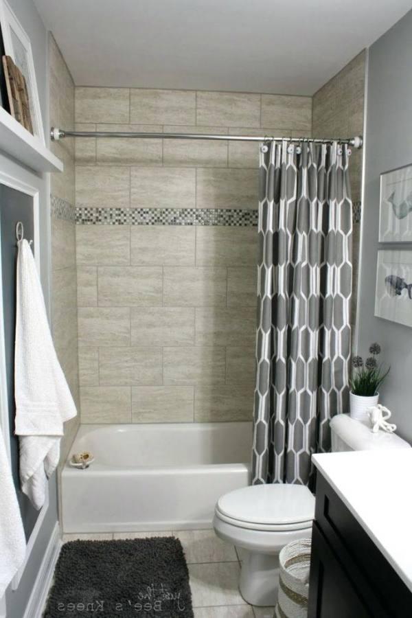 Attractive Design For Beautiful Bathtub Ideas House Beautiful Small Bathroom Ideas Visi Build 3d