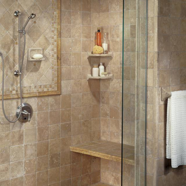 tiny bathroom decor top ideas gallery of small photo half