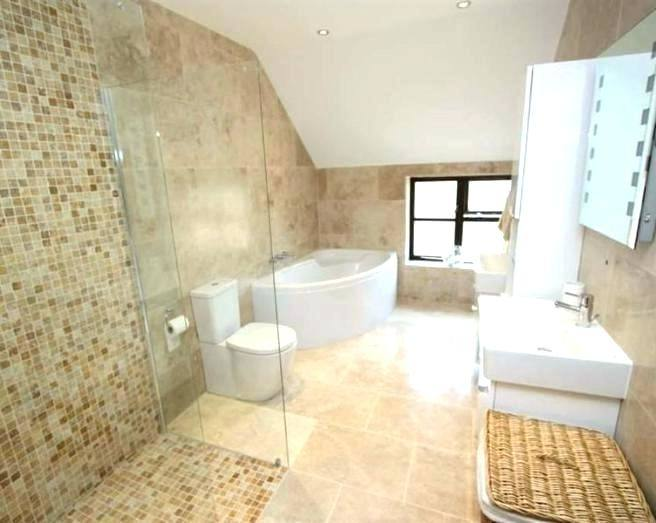 stunning beige bathroom designs with regard to small rectangular design ideas google search b