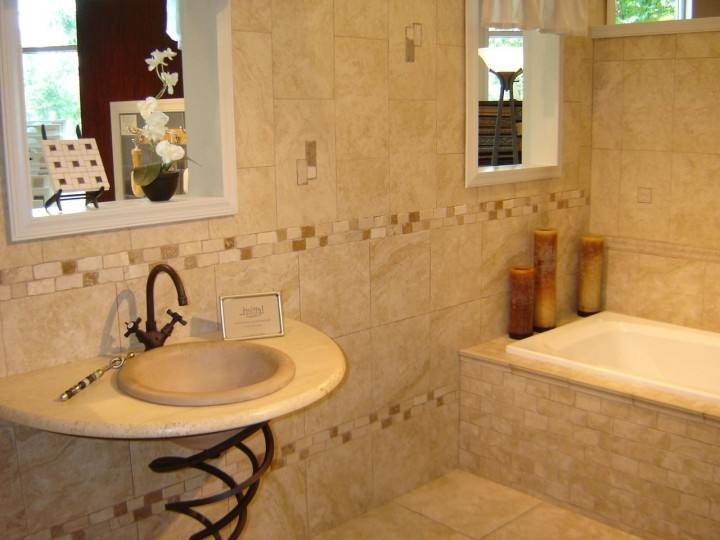 home depot bathroom decorating ideas bathroom ideas home depot bathroom remodel with toilet under in bathroom