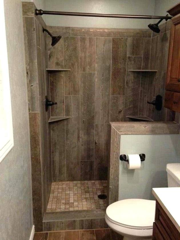 shower tile designs ideas on · bathroom