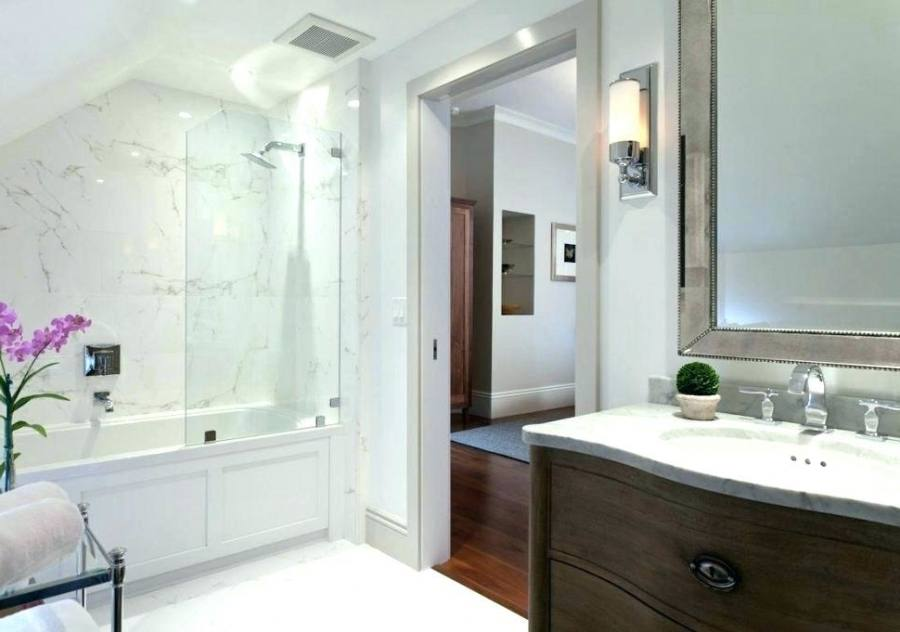 Bathtub Wall Ideas Amazing Bathroom Tub Surround Tile Pictures Throughout - #bathroomdesign #BathroomDecor