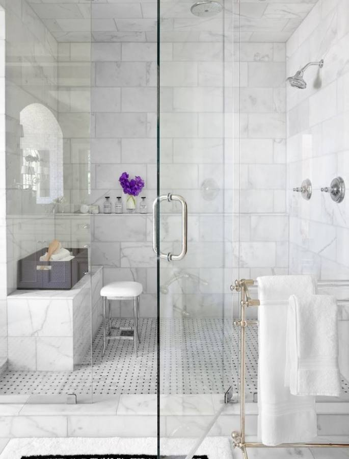 modern marble bathroom designs small marble bathroom ideas marble bathroom ideas modern marble bathroom brilliant bathroom