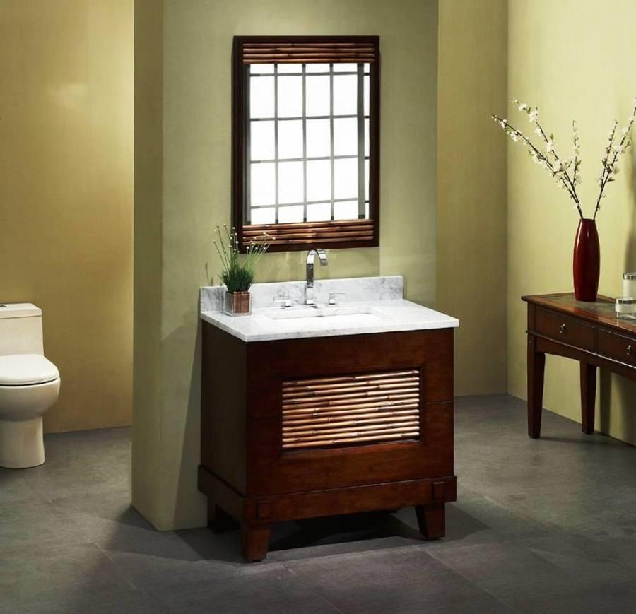 Bathroom Renovations In Adelaide