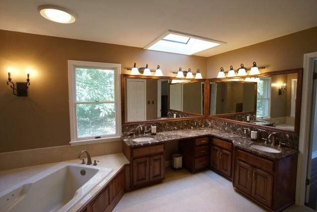 | Bathrooms | Pinterest | Wall tiles, Master bathrooms and Walls
