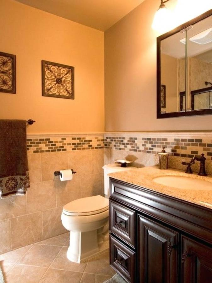 Appealing Classic Bathroom Design Ideas and Picturesque Classic Bathroom Designs Small Bathrooms Of