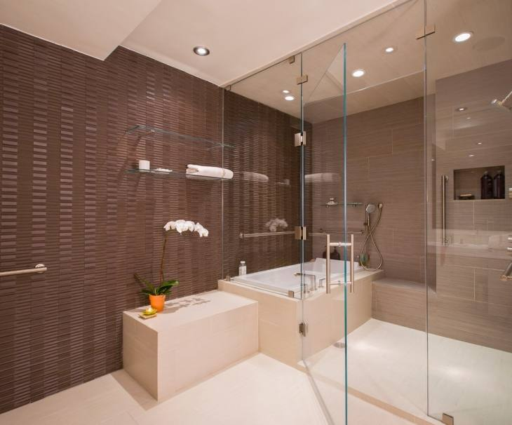 beige bathroom ideas beige and brown bathroom tiles ideas and pictures beige and white bathroom decorating