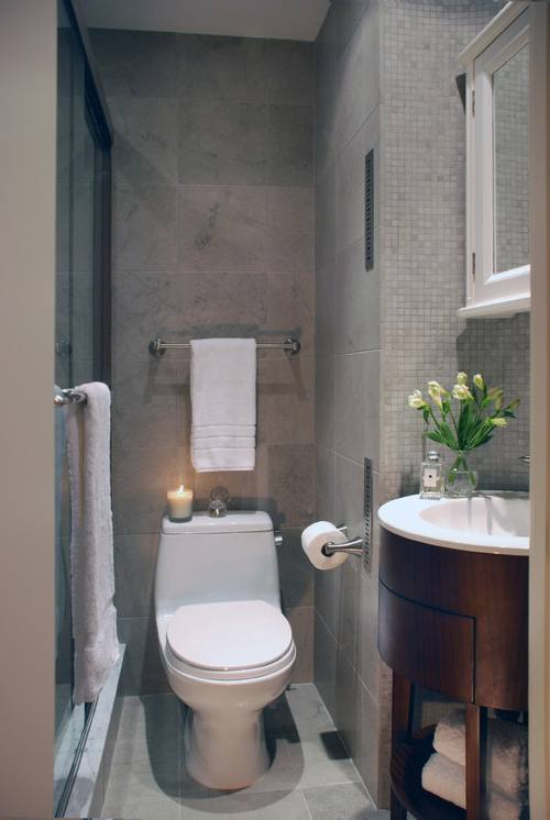 luxury showers design ideas remodel pictures houzz bathroom small