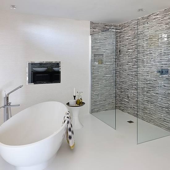 Bathroom Ideas In Sri Lanka