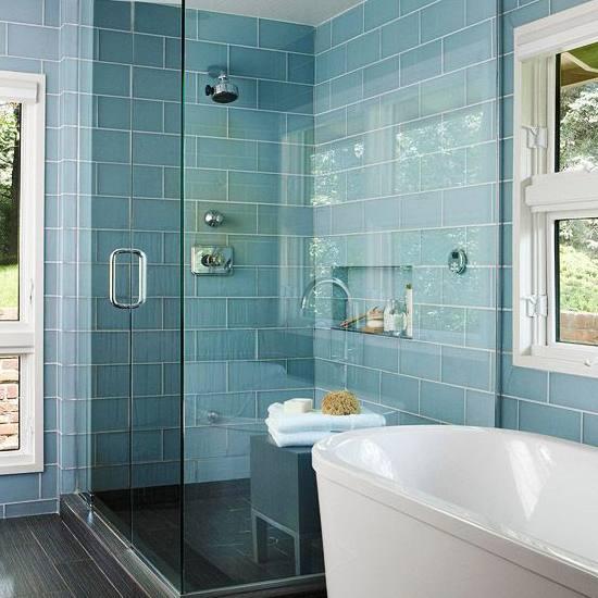 bathroom ideas duck egg blue