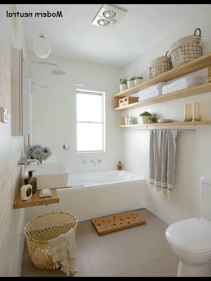 neutral bathroom ideas neutral bathroom ideas download neutral bathroom ideas com download neutral bathroom ideas com