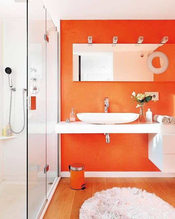 bathroom ideas - #bathroomdesign