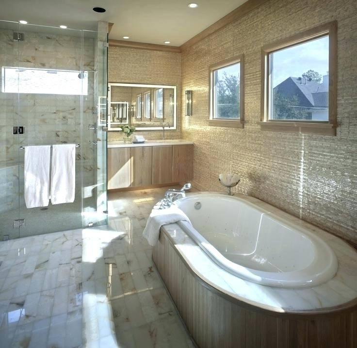 Innovative Decoration Kohler Shower Head Exclusive Ideas KOHLER K 10284 CP Forte Multifunction Showerhead Polished Chrome