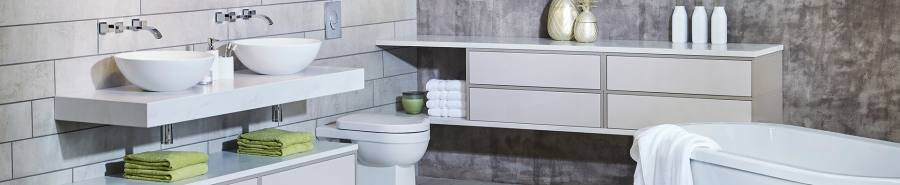 Kent we design supply and fit beautiful bespoke bathroom suites of any size or shape anywhere in Kent and East Sussex from Canterbury to Eastbourne,