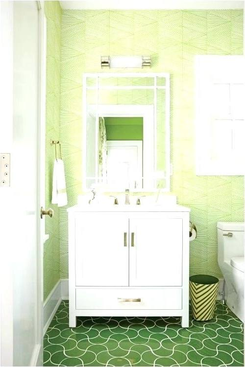mint green bathroom sage green bathroom green bathroom decorating ideas mint green bathroom mint green bathroom