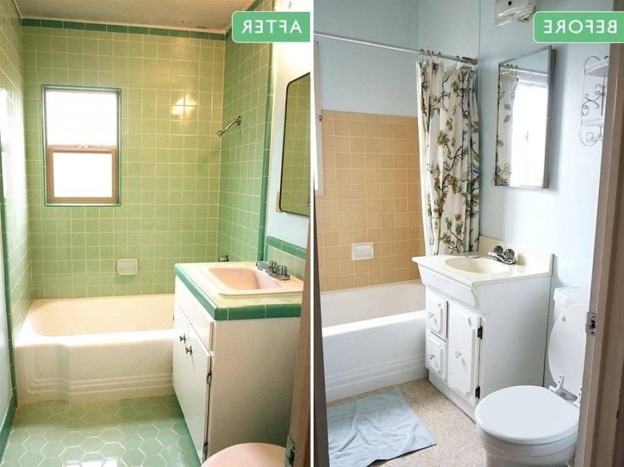 Mint Green Bathroom Accessories Light Green Bathroom Set Light Green Bathroom Light Green Small Bathroom Ideas Country Green Bathroom Light Light Green