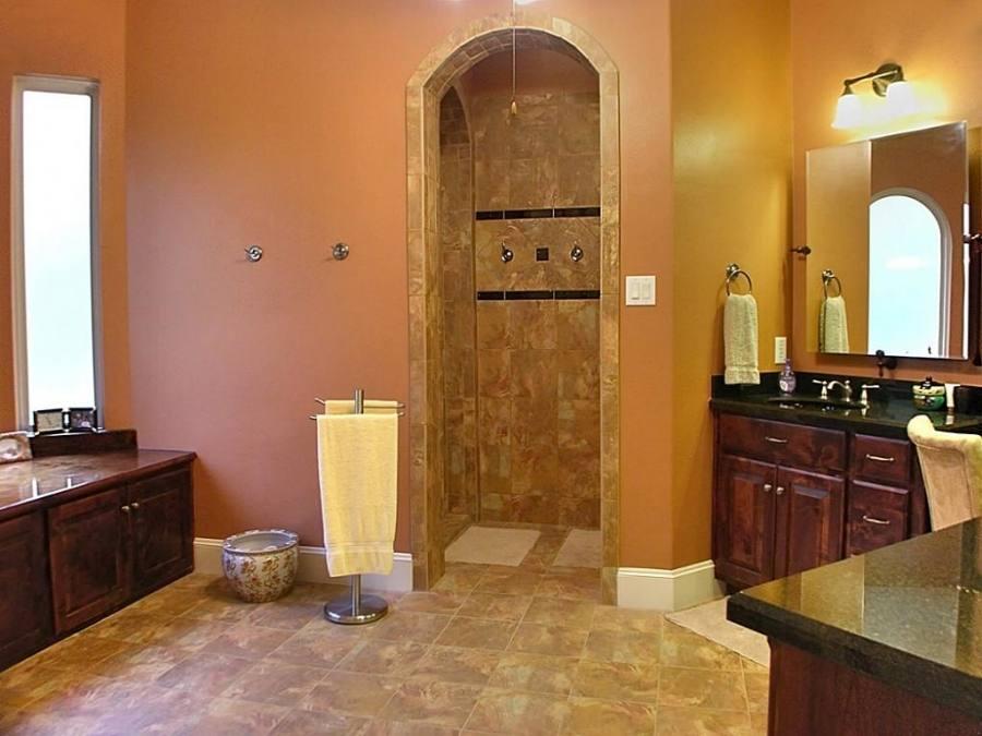 Bathroom Small Ideas Trends Including Beautiful Walk In Rhmafindhomescom Custom Showers Just Needs The Waterfall Center Rhpinterestcom Custom Walk In Shoers