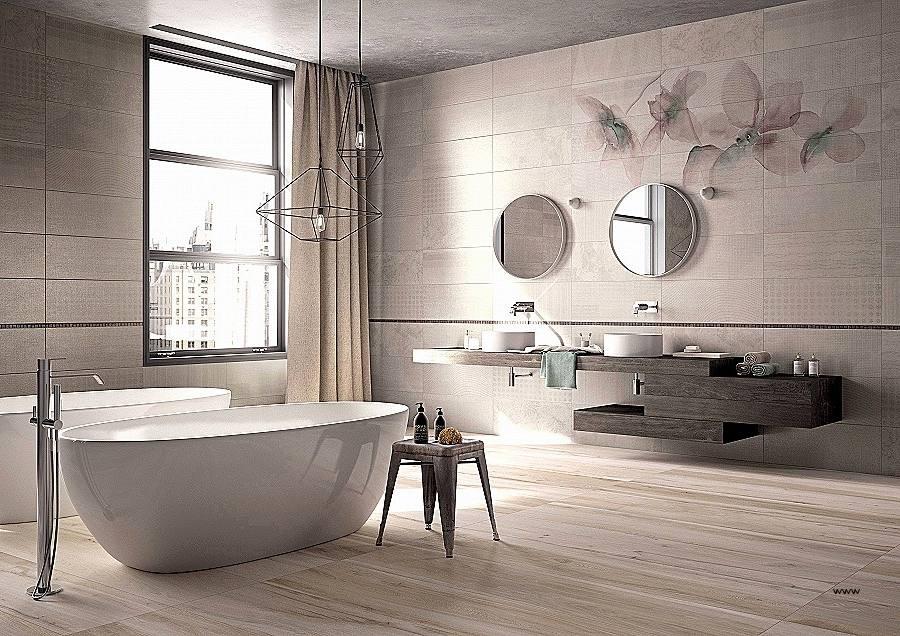 Kirklands Bathroom Mirrors Lovely Like Kirklands Home Decor Ideas Lovely Deals to Win the Spring Kirkland