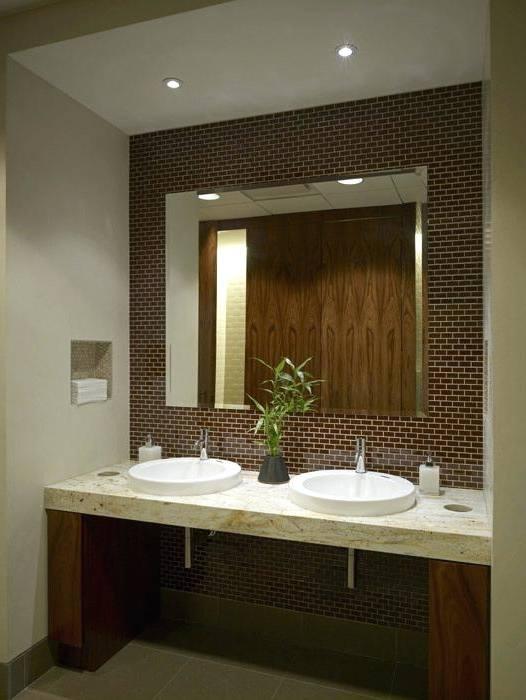 bathroom vanity designs fascinating bathroom cabinet ideas design bathroom vanity design ideas bathroom ideas amp designs