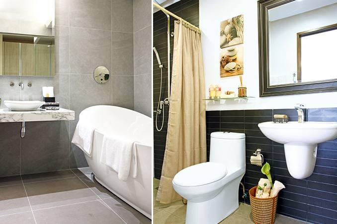 bathroom design plans best small designs