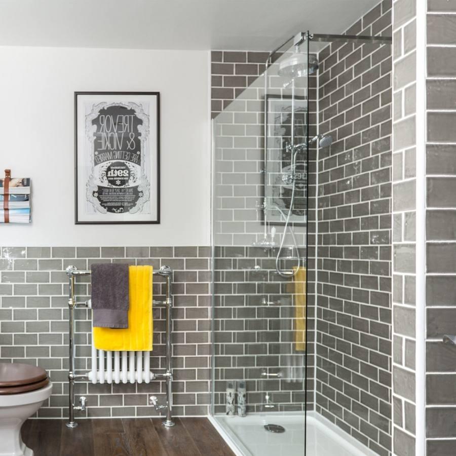 tiles for small bathroom ideas nice small bathroom tile ideas ceramic tile bathroom design ideas