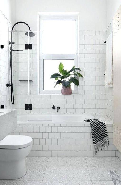 Australia Lovable Bathroom Design Ideas Melbourne and Bathroom Renovations Gallery Ideas