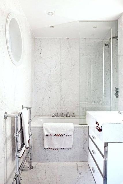 Kids Bathroom Tile Ideas Half Bathroom Design Ideas Small Kids Kids Bathroom Tile Ideas Half Bathroom