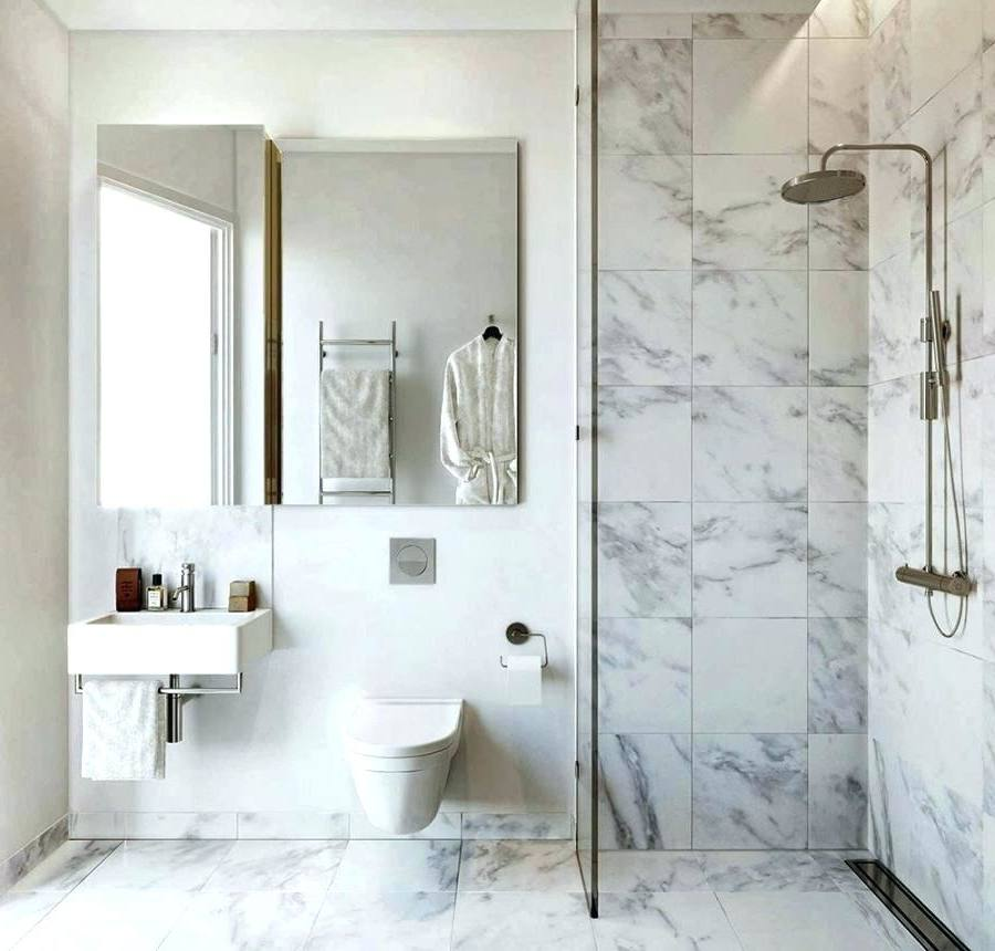 Marble Bathroom Also Eceptional Pictures Design Large Size Marble Bathroom Also Eceptional Pictures Design