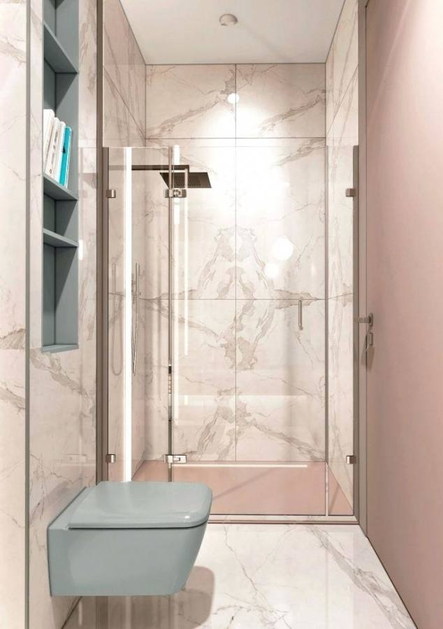 bathroom walk in shower ideas large size of walk shower designs small bathrooms with in outstanding