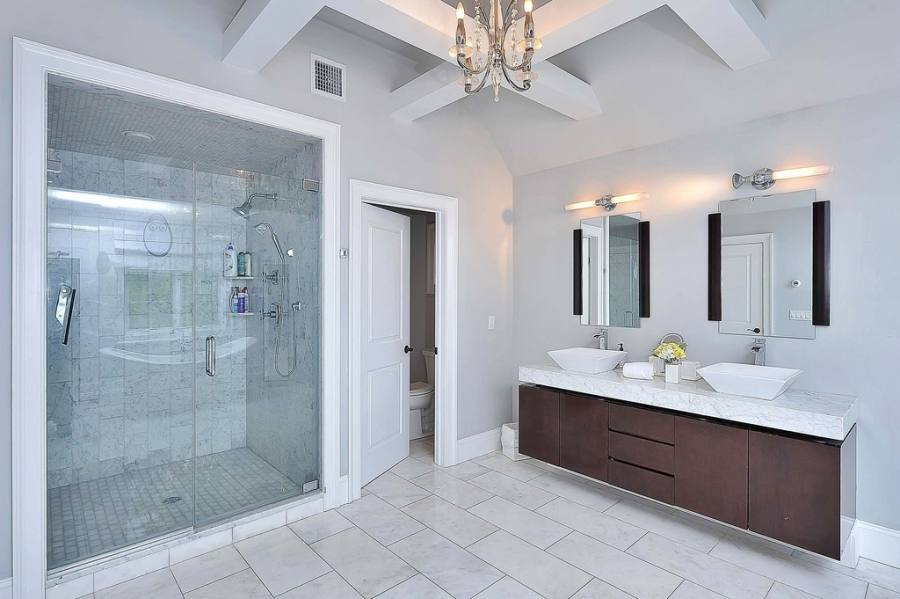 marble tile bathroom ideas marble tile bathroom classic bathroom design marble tiling gives a marble tile
