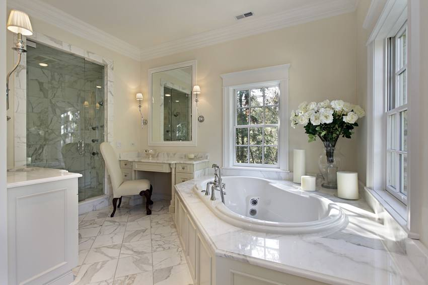 Marble Tile Small Bathroom Small Marble Bathroom Ideas Marble Small Bathroom Ideas White Designs Floor Honed Marble Bathroom Paint Color Marble Subway Tile