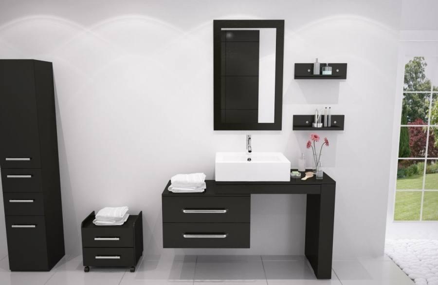 Bathroom Designs In India Commercial Bathroom Design Ideas Designer Bathroom Designs Pakistan Bathroom Vanity Designs In