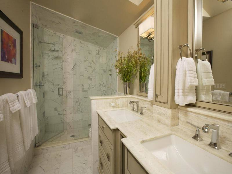 Mesmerizing Bathroom Ideas In Small Spaces Remodel Small Spaces Bathroom Designs For Small Spaces Pictures Bathroom Ideas For Small Bathrooms Design