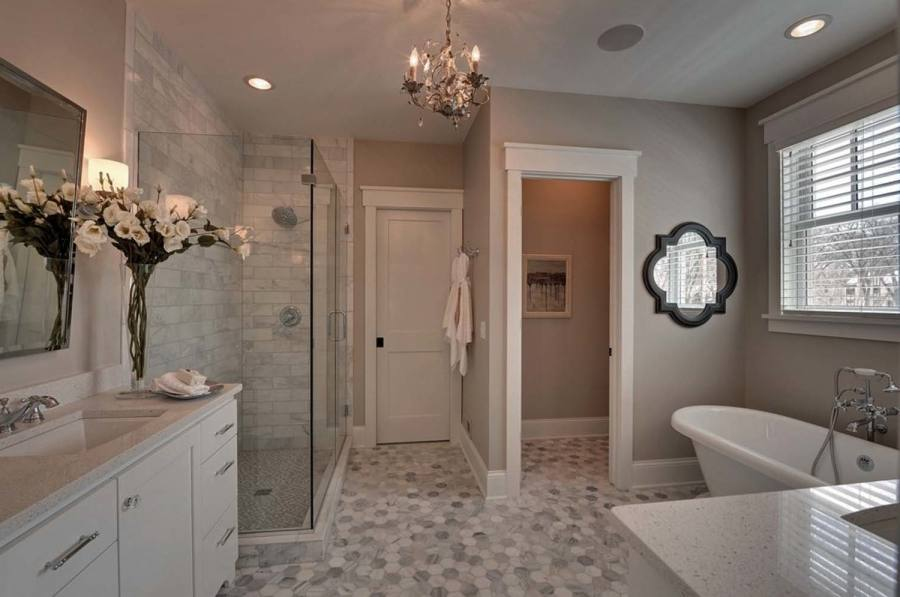 Beautiful Bathroom Ideas Beach Themed Bathrooms Classic