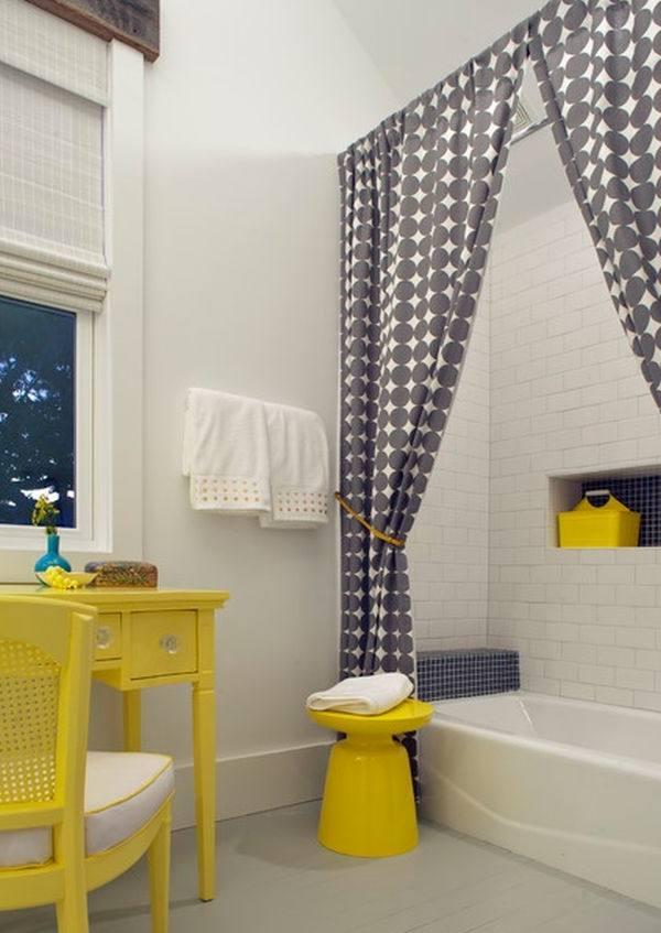Glamorous Small Bathroom Shower Curtain Bathroom Shower Curtains Interior Home Design Ideas Bathroom Shower Curtain Small Bathroom Ideas With Shower