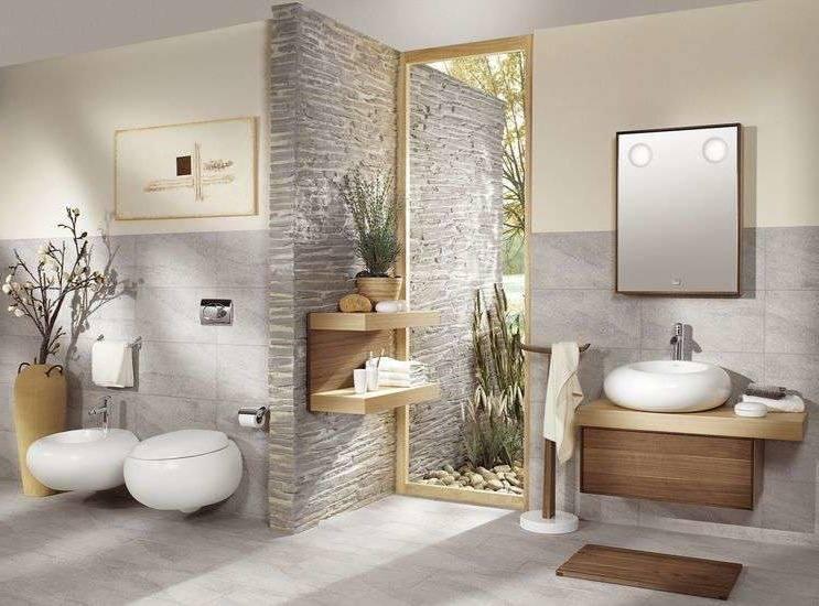 55 Cozy Small Bathroom Ideas Contemporary Bathroom Designs intended for Interior Design Ideas For A Bathroom