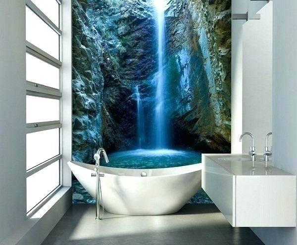 spa style bathroom spa style bathroom ideas bathroom decorating ideas spa style bathroom ideas tiled modern