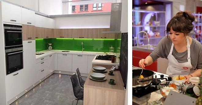 Impressive Design Ideas Kitchen Scotland Kitchens Glasgow Installation Traditional Cheap On Home