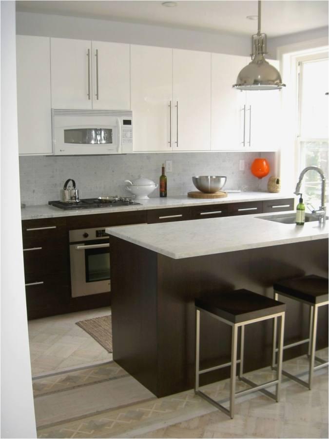 Attractive Ikea Modern Kitchen Cabinets In Appliances Design IKEA