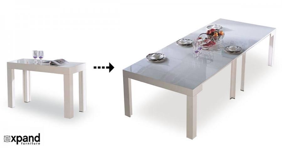 Expand Furniture