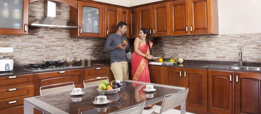 kitchen design home modern style kitchen design ideas pictures homify